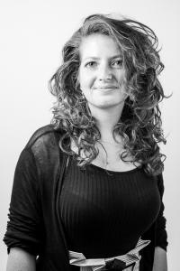 Laura Laportella