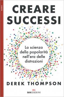 creare-successi-libri