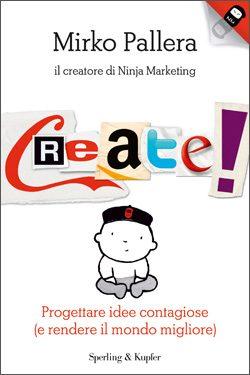 libri create!
