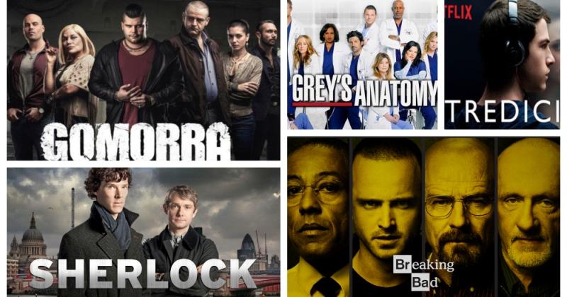 10 Serie tv da vedere per chi fa comunicazione parte 2